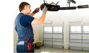 brand-new-garage-door-openers-highlands-ranch co
