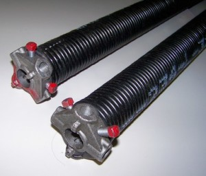 garage-door-springs-replacement-denver-co