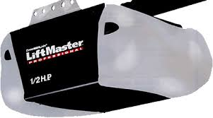 liftmaster-opener-englewood-co