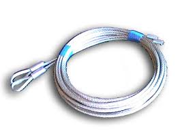 new-garage-door-cables-erie-co
