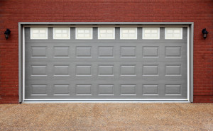 new-nice-garage-door-installed-winter-park-co