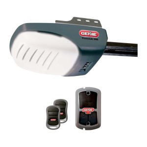 replace-garage-door-opener-glendale-co