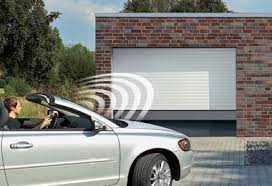 automatic-garage-door-install-henderson-coi