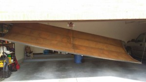 garage-door-crashed-repair-morrison-co