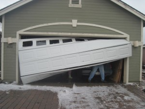 garage-door-crashed-repair-service-morrison-co