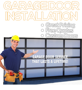 garage-door-installation-Denver