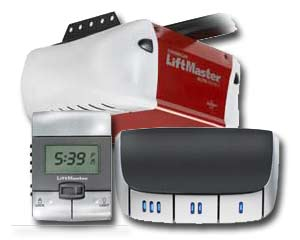 liftmaster-garage-openers-thornton-co