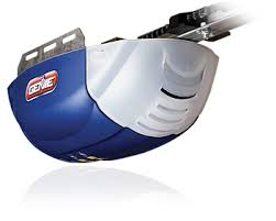 Denver Garage Door Opener Installation Pro Service