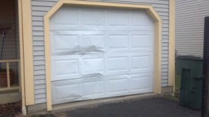 replace-broken-garage-door-panels-Denver