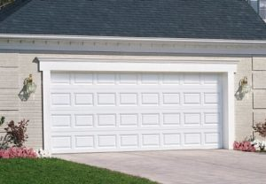 clopay garage doors denver