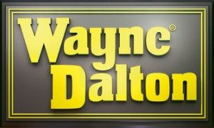 Wayne Dalton Garage Door Repair Denver Same Day Service