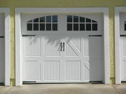 carriage-style-garage-doors-install-lakewood-co