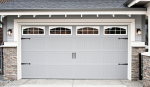 carriage_house_garage_door-install-lakewood-co